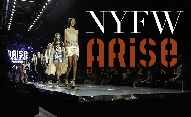feautered_arise_mag_nyfw