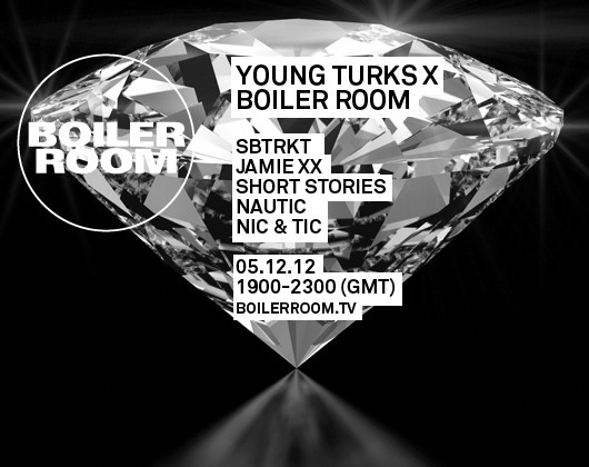 boiler_room_youngturks