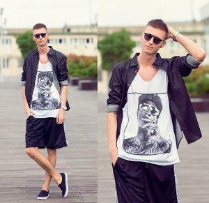 http://lookbook.nu/user/86299-Chaby-H