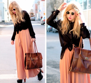 http://lookbook.nu/amandabrohman