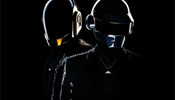 daftpunk-anthology_cover_DaftPunk-Unchained
